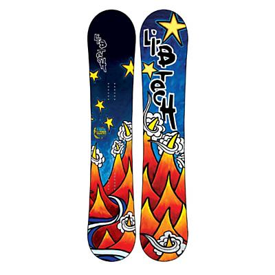 Lib Tech Phoenix Lando C2BTX Snowboard 160 - Men's