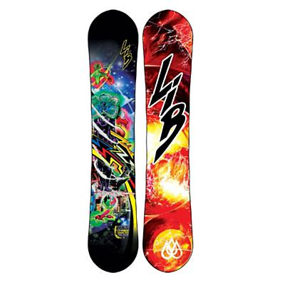 Lib Tech T.Rice Pro C2BTX Snowboard 161.5 - Men's
