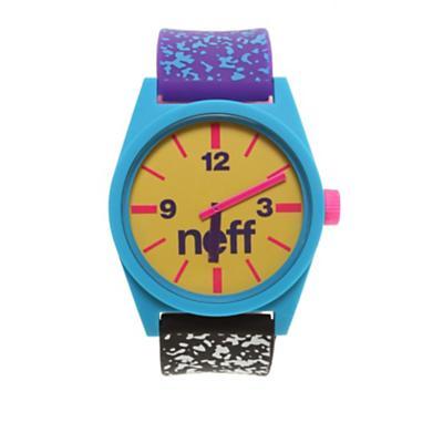 Neff Daily Watch - Men's