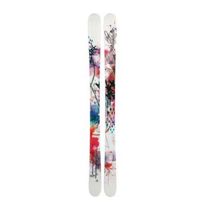 Line Shadow Skis - Women's