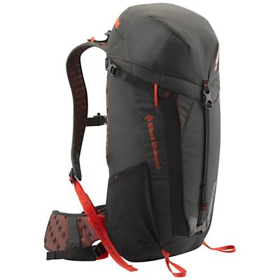 Black Diamond Bolt Pack