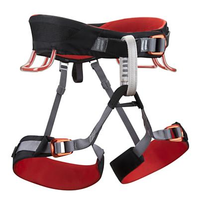 Black Diamond Momentum 3S Harness