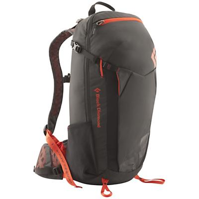 Black Diamond Nitro Pack