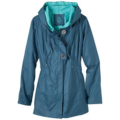 Prana Women's Abby Jacket