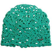 Prana Women's Annabelle Crochet Skully