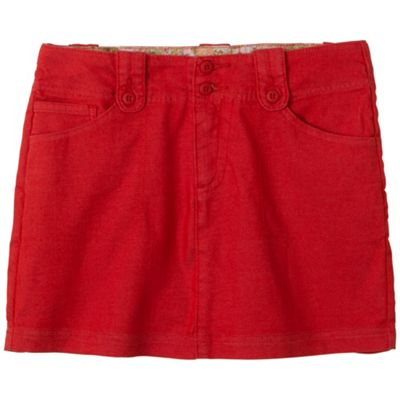 Prana Women's Avery Skirt