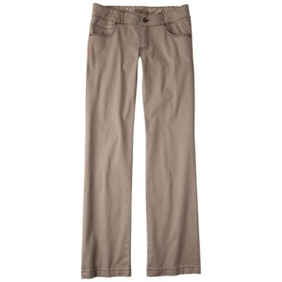 Prana Women's Bedford Canyon Pant