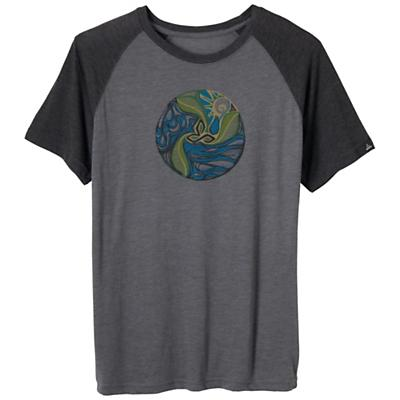 Prana Men's Big Sur Tee