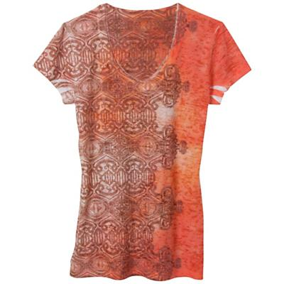 Prana Women's Bindi Tee