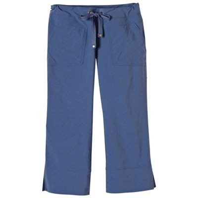 Prana Women's Bliss Capri