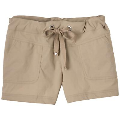 Prana Women's Bliss Short