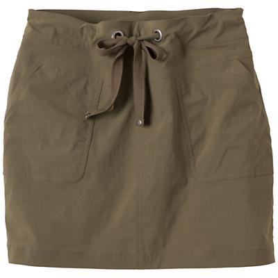 Prana Women's Bliss Skirt