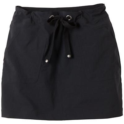 Prana Women's Bliss Skirt