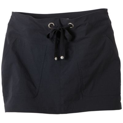 Prana Women's Bliss Skort