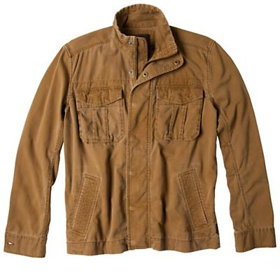 Prana Men's Boundary Jacket