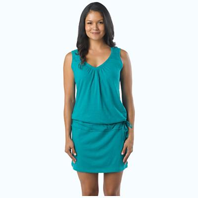 Prana Women's Bree Dress