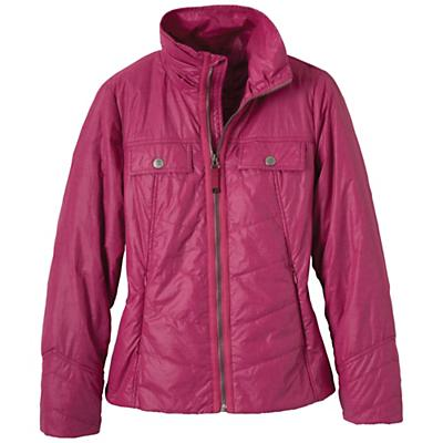 Prana Women's Chantal Jacket