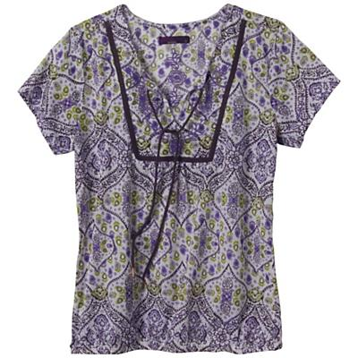 Prana Women's Clara Top