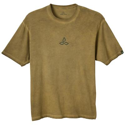Prana Men's Core Tee