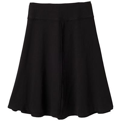 Prana Women's Dahlia Skirt