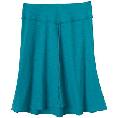 Prana Women's Dahlia Skirt