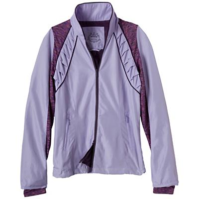 Prana Women's Denisa Jacket