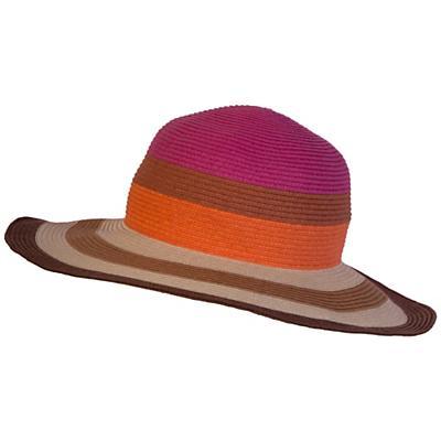 Prana Women's Dita Sun Hat