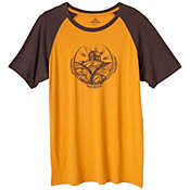 Prana Men's Farm Tee
