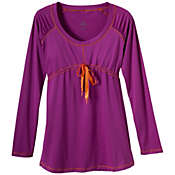 Prana Women's Felicity Top