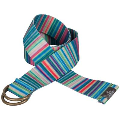 Prana Women's Fiesta Belt