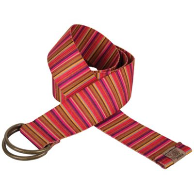 Prana Women's Fiesta Belt