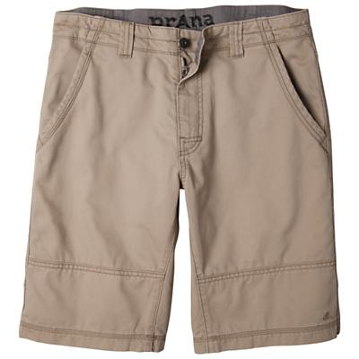 Prana Men's Freemont Short
