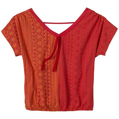 Prana Women's Gianna Top