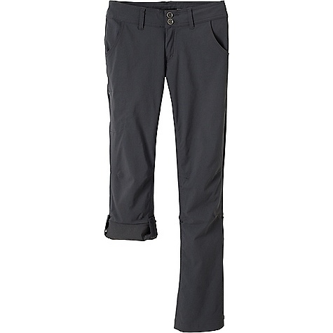 Click here for Prana Women's Halle Pant prices