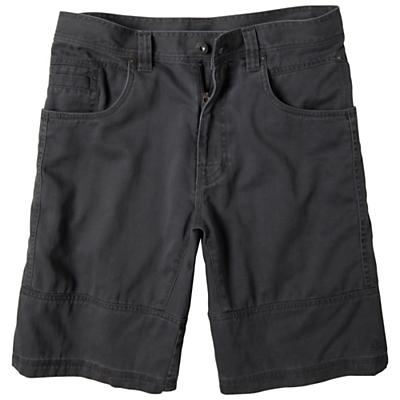 Prana Men's Highland Short