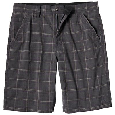 Prana Men's Horton Short
