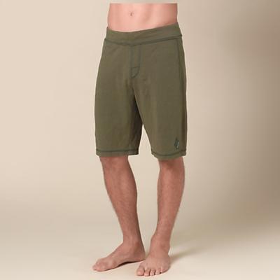 Prana Men's Jackson Short