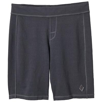 Prana Men's Jackson Short