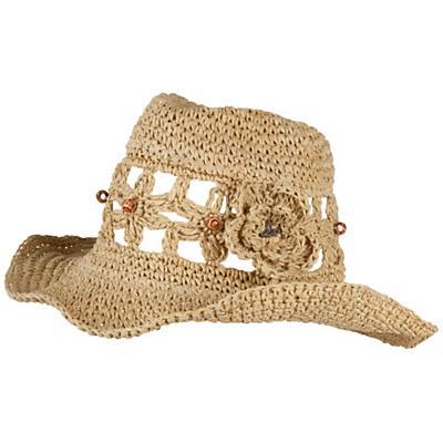 Prana Women's Julsie Cowboy Hat