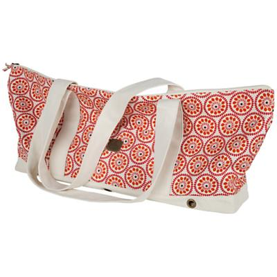 Prana June Yoga Tote