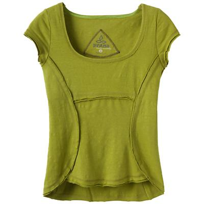 Prana Women's Katarina Top