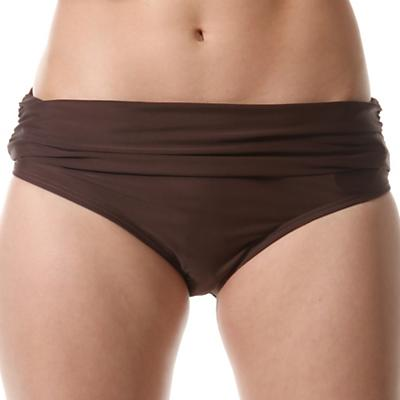 Prana Women's Lavana Bottom