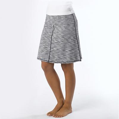 Prana Women's Leanne Skirt