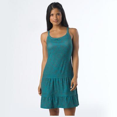 Prana Women's Lexi Dress