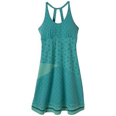 Prana Women's Lisette Dress