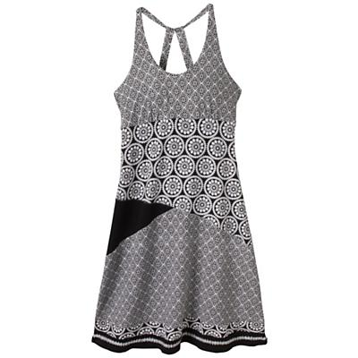 Prana Women's Lisette Dress