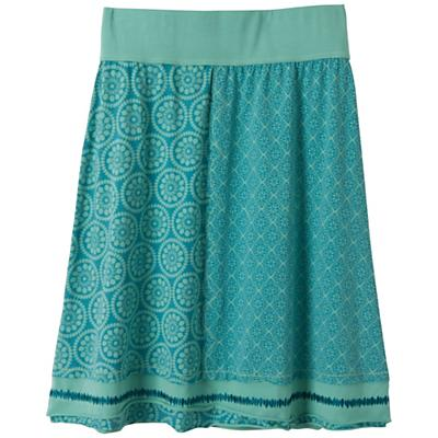 Prana Women's Lisette Skirt