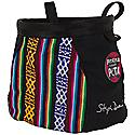 Prana Limited Edition Chalk Bag