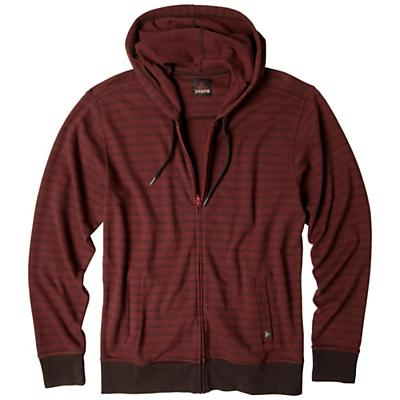 Prana Men's Lunar Full Zip