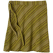 Prana Women's Mahala Skirt